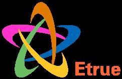 POP Promotion solution supplier- Etrue Digital Technology Co., Ltd